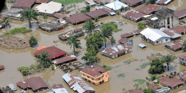 flood-in-nigeria