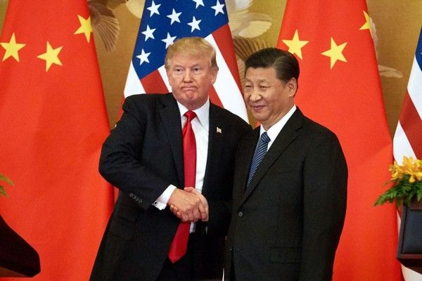 trump-vs-xi-jinping