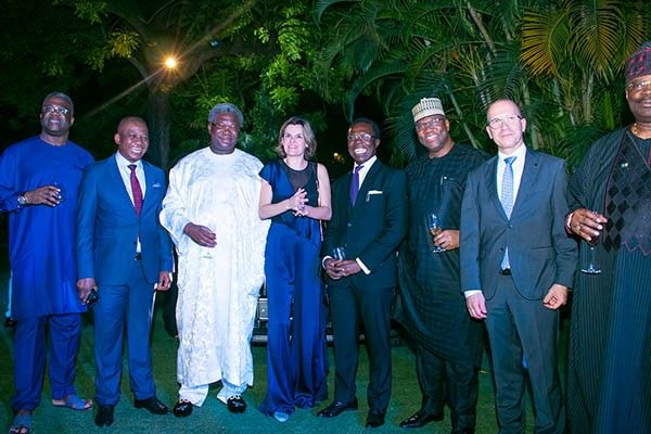rolls-royce-lagos-preview