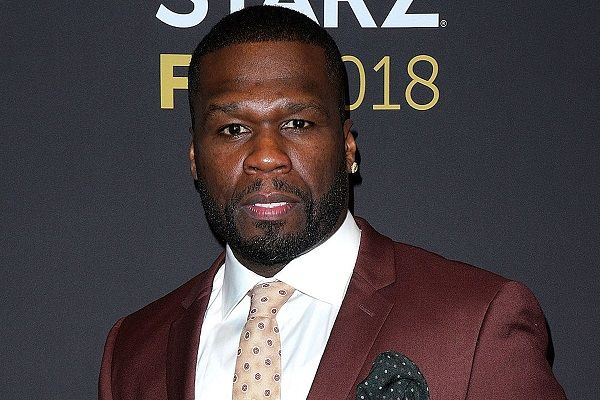image-of-50-cent