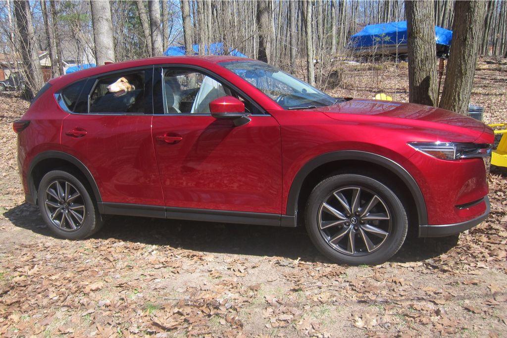 Mazda-CX-5-grand-touring
