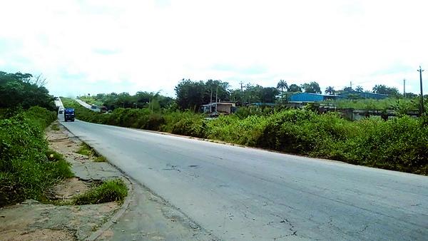deserted-road