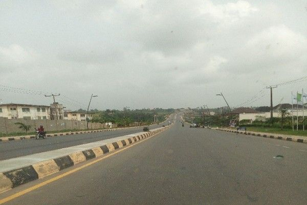 Epe-road-Lagos-03