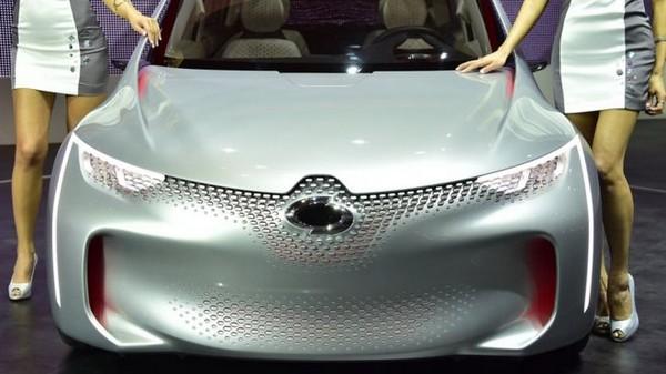 samsung-self-driving-car