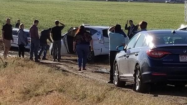 cars-stuck-in-colorado-field