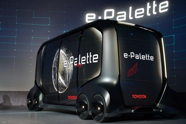image-of-toyota-autonomous