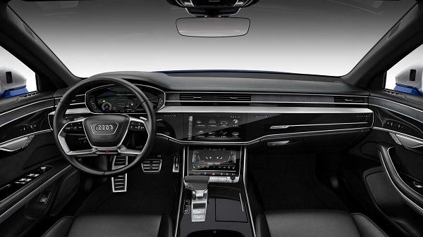 interior-2020-Audi-S8