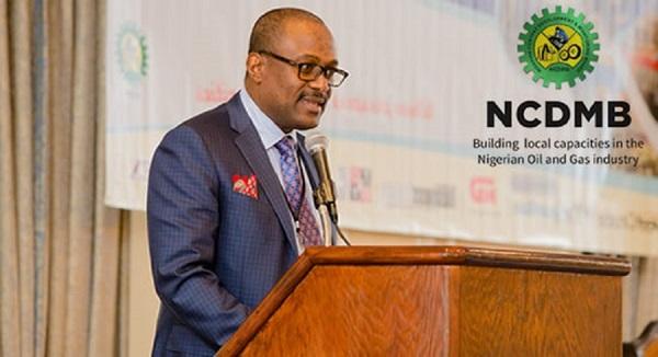 Mr-Simbi-Wabote-executive-secretary-NCDMB-Nigeria-oil