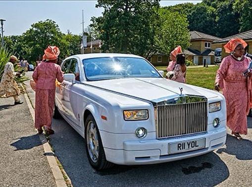 Mathew-Ashimolow-Rolls-Royce