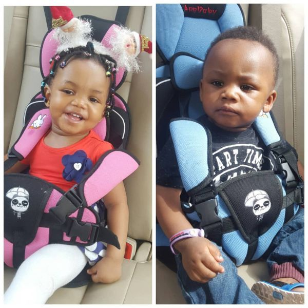 2-kids-in-baby-car-seats