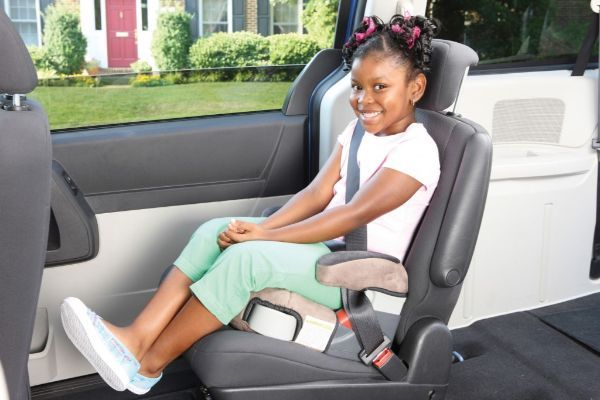 booster-baby-car-seat