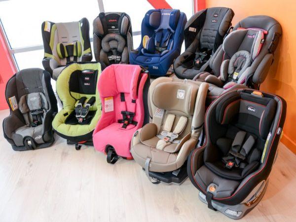 covertible-car-seat