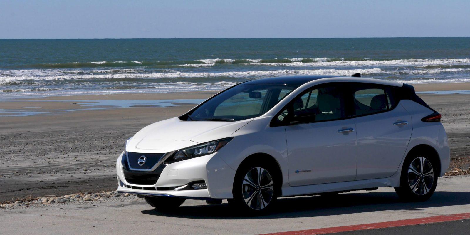 Nissan-Leaf-Plus