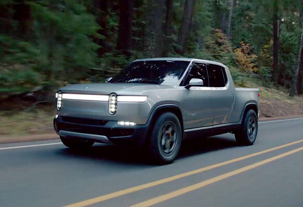 Rivian-R1t-Truck