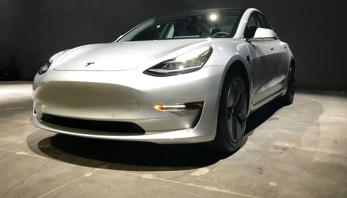2019-Tesla-Model-3
