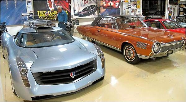 1963-chrysler-with-turbine-engine