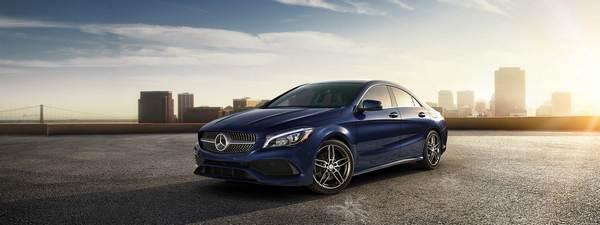 Mercedes-Benz-CLA-Class-2019