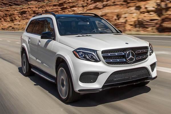 Mercedes-Benz-GLS-Class-2019