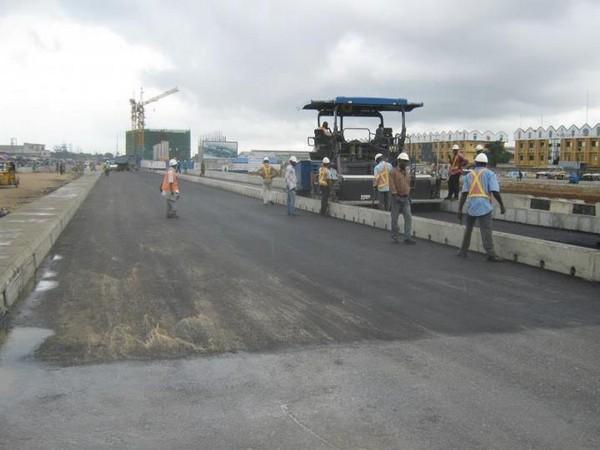 lagos-badagry-expressway-construction
