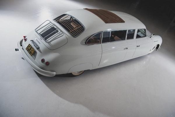 image-of-1953-porsche-356-limousine-custom