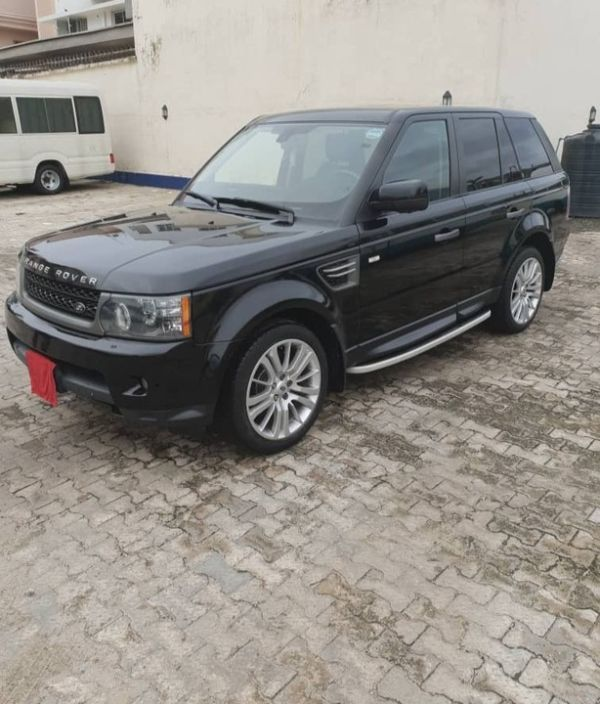 range-rover-for-rent