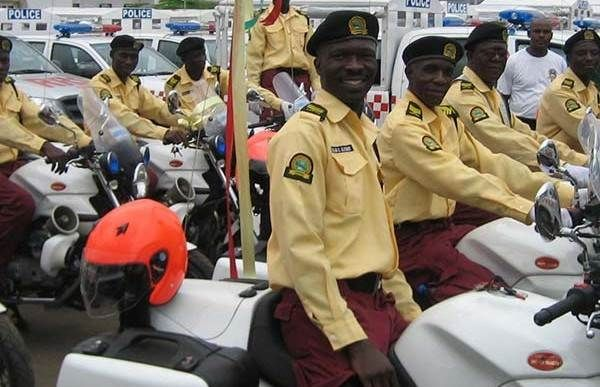 LASTMA-on-duty