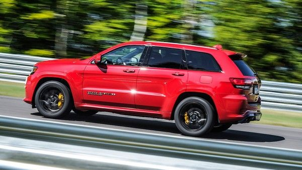 /jeep-grand-cherokee-trackhawk