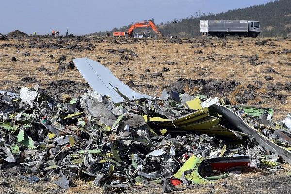 image-of-Ethiopian-airline-crash-site