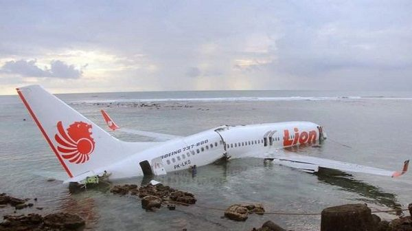 image-of-Indonesian-airline-crash