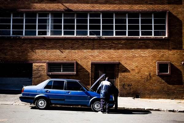 Can You Jumpstart A Car With A Bad Alternator >> How To Jump Start A Car With Failing Alternator Naijauto Com