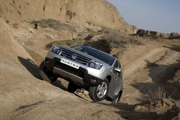 driving-car-uphill