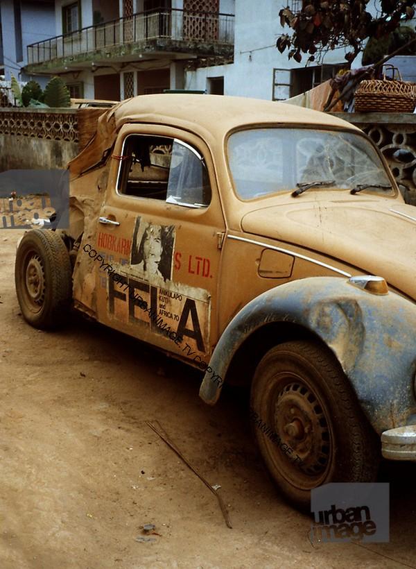 fela-kuti-car