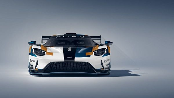 image-of-4k-ford-gt-mkii