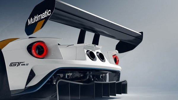 image-of-ford-gt-mkii