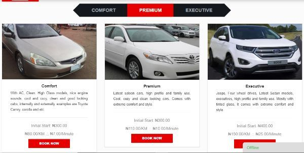 options-for-car-rent-at-pam-drive