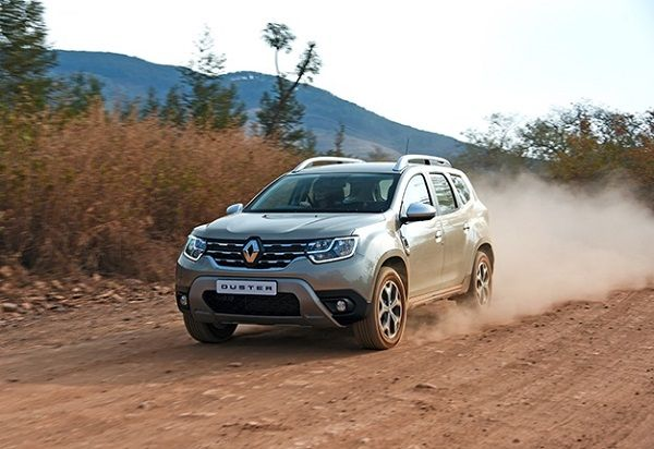 image-of-Renault-duster
