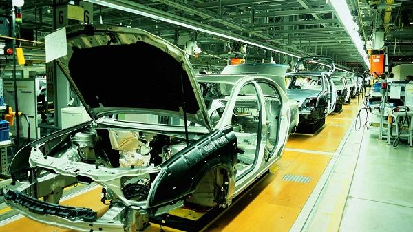 image-of-car-assembly-plant
