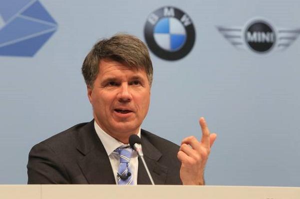 BMW-CEO-Harald