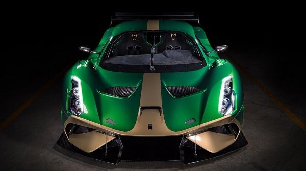image-of-brabham-bt62-production