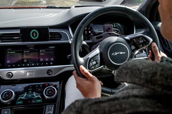 Jaguar-land-rover-mood-senseing-system