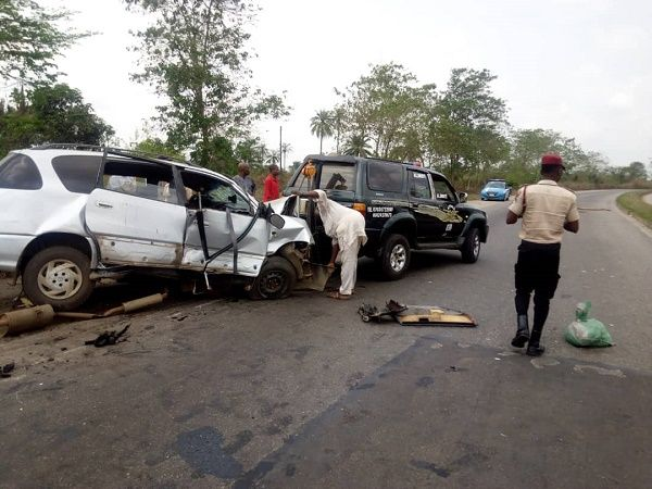 scene-of-Kano-crash