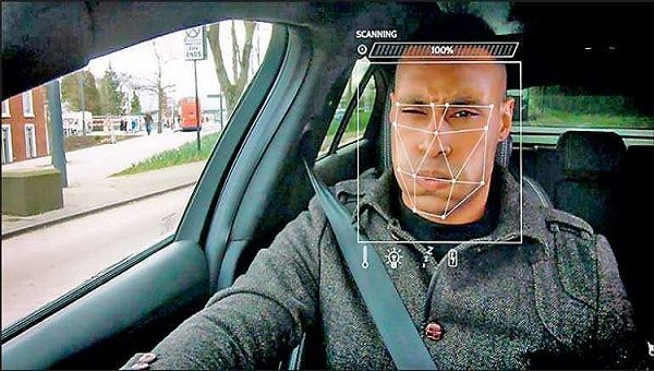image-Jaguar-land-rover-mood-detection-system