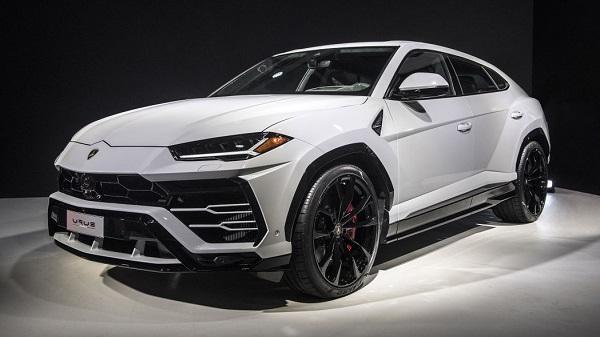 Lamborghini-Urus-Supersport-SUV