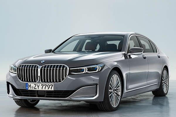 BMW-7-Series-front-01