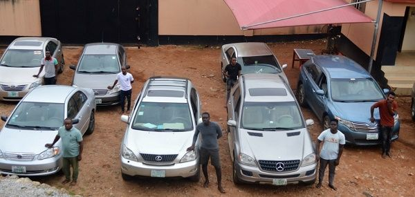 recovered-cars-from-yahoo-boys