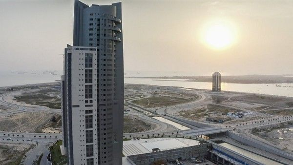 eko-atlantic-city