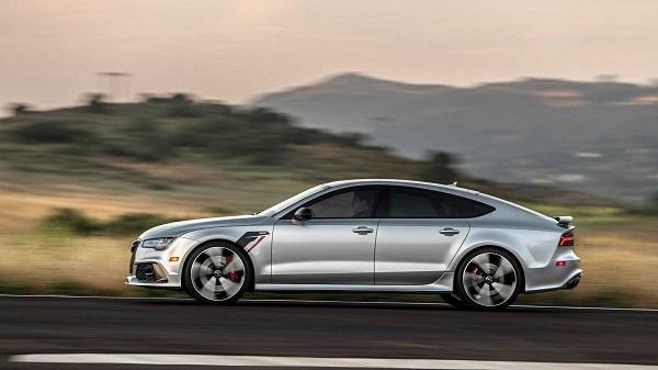 AddArmor-Audi-RS7-Sportback-01