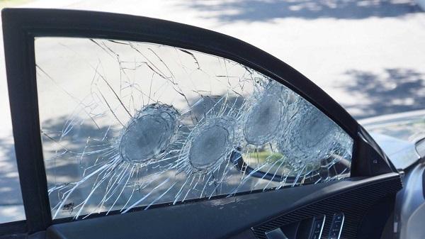 AddArmor-Audi-RS7-Sportback-bulletproof-glass