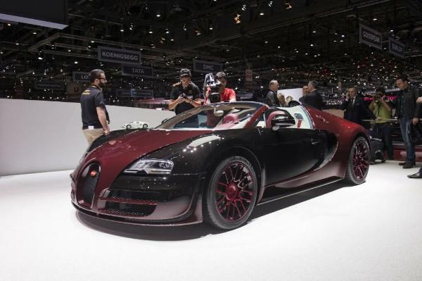Bugatti-Veyron-16.4-Grand-Sport-Vitesse-La-Finale