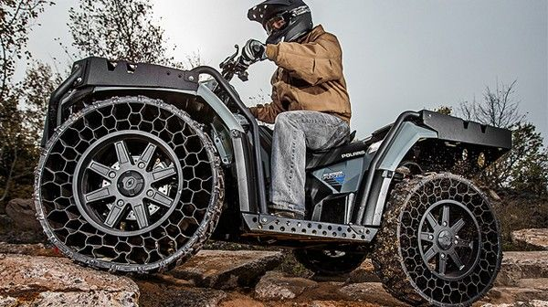 bullet-proof-airless-tires